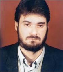 Abdel Karim el-Mejjati